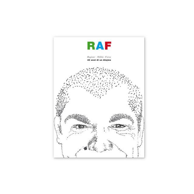 cover raf