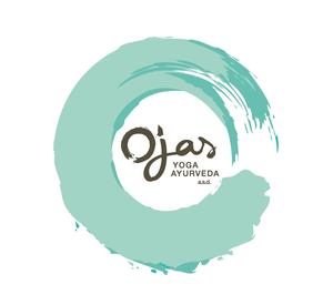 Illustration  | Graphic design