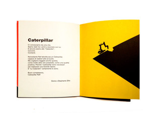 Graphic Design | Illustration