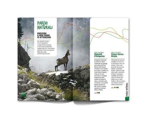 deplian Dolomiti Super Summer 2012