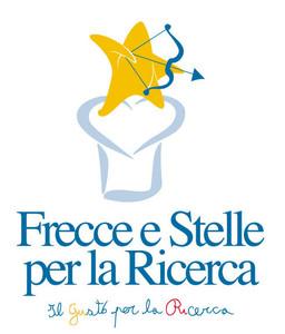 Gusto per la ricerca 2009  evento Stelle e Frecce per la ricerca base Aerea delle Frecce Tricolori  di Rivolto (Udine)